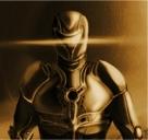Avatar Spacehunter