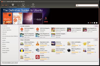 Ubuntu_Software_Center_en_Ubuntu_12.04