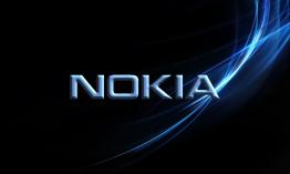 startup_nokia_logo__3_