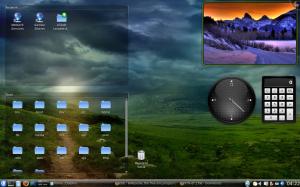 KDE_4.2_(RC)