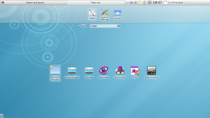 1024px-Screenshot_of_KDE_4.4_plasma-netbook