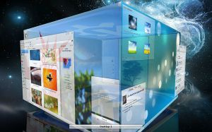 800px-Kwin-cube