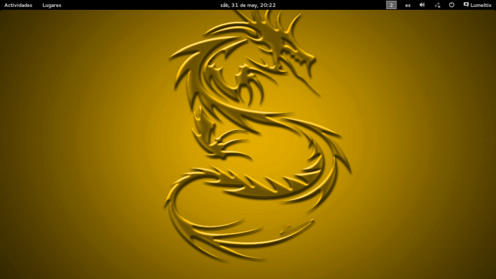 Captura de pantalla de 2014-05-31 20:22:31