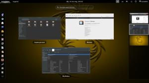 Captura de pantalla de 2014-05-31 20:23:41