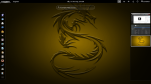 Captura de pantalla de 2014-05-31 20:26:40