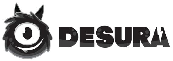Desura_black