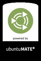 Ubuntu Mate escritorio Gnome 2 - Informática Linux .es