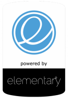 Elementary OS escritorio Pantheon - Informática Linux .es