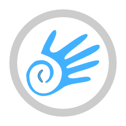 HandyLinux-logo_circle