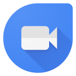 logo-duo-google
